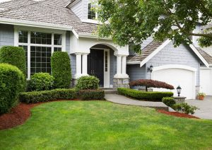 What Exterior House Painter Van Nuys Recommends for Your Home